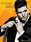 Michael Buble - to Be Loved, Michael Buble, 1480350907