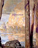 Pennsylvania Impressionism, William H. Gerdts, 0812237005