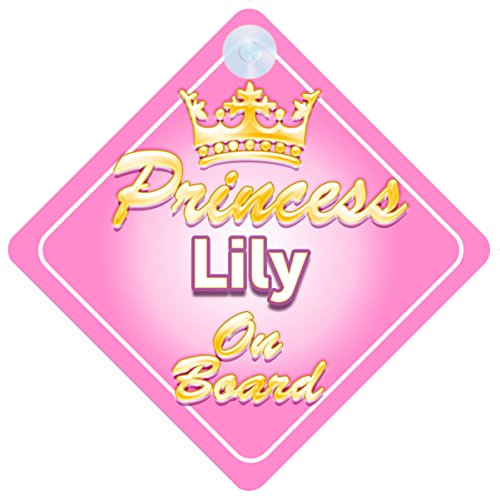 crown-princess-lily-on-board-personalised-baby-child-girls-car-sign