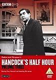 Hancock's Half Hour - Volume 3 [DVD]