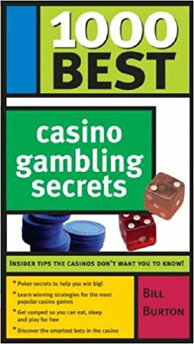 1000 best best casino gambling secret star city casino darwin phone number