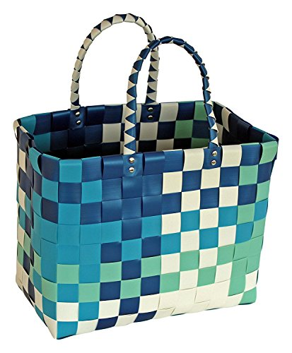 Doooka Reusable Eco friendly Recycled Material product image