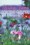 Glorious Dawn, Dorothy Garlock, 0786211040