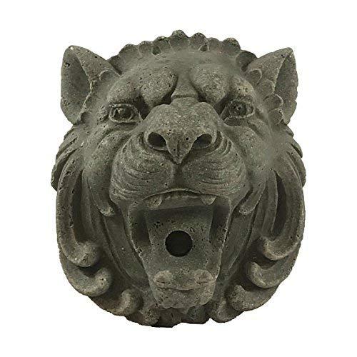 (Italian Lion Verde (LIO-VER))