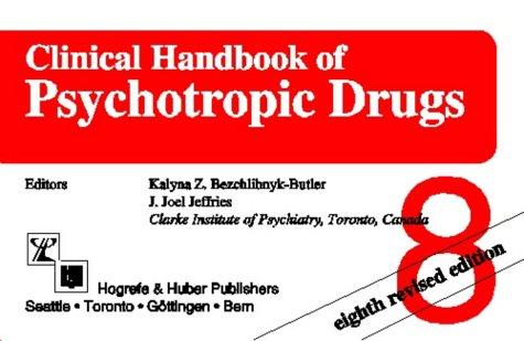 Handbook of Memory Disorders