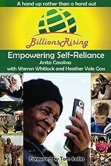 Billions Rising: Empowering Self-Reliance Around the Globe Paperback