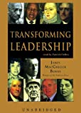 img - for Transforming Leadership book / textbook / text book