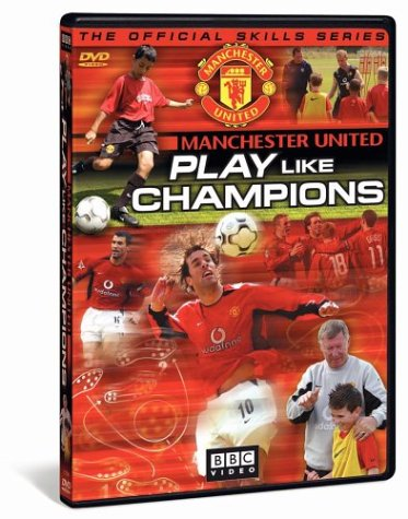 manchester-united-play-like-champions-2004