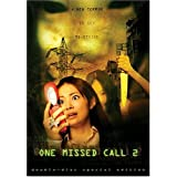 One Missed Call II