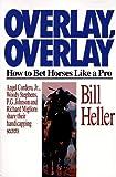 Overlay, Overlay, Bill Heller, 0933893868