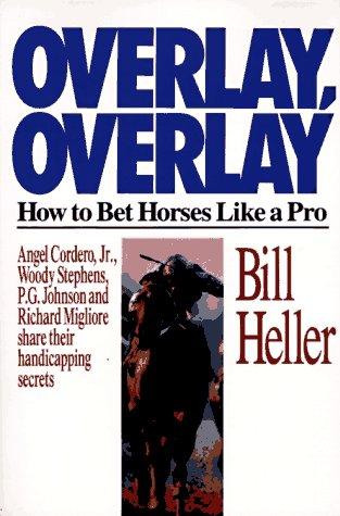 Overlay, Overlay