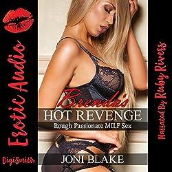 Brenda's Hot Revenge