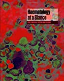 Haematology at a Glance by Atul Mehta (2000-05-11)