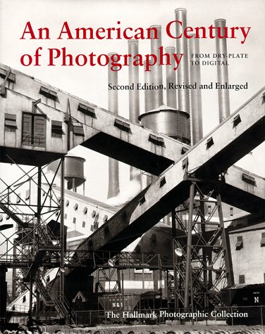 American Century of Photography
