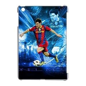 iPad Mini Phone Case Lionel Messi R1486658