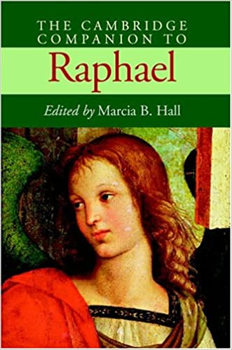 The Cambridge Companion to Raphael