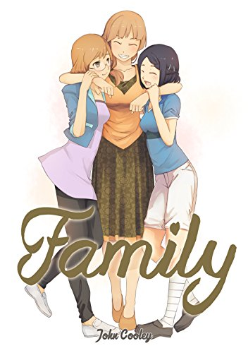 Family (English Edition)