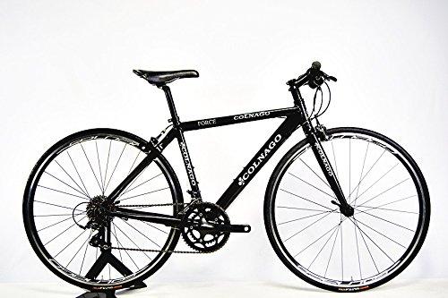 COLNAGO(コルナゴ) FORCE(フォース) クロスバイク 2013年 460サイズ B0797KBKXF
