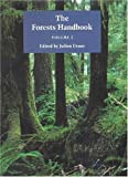 The Forests Handbook, Applying Forest Science for Sustainable Management, , 0632048239