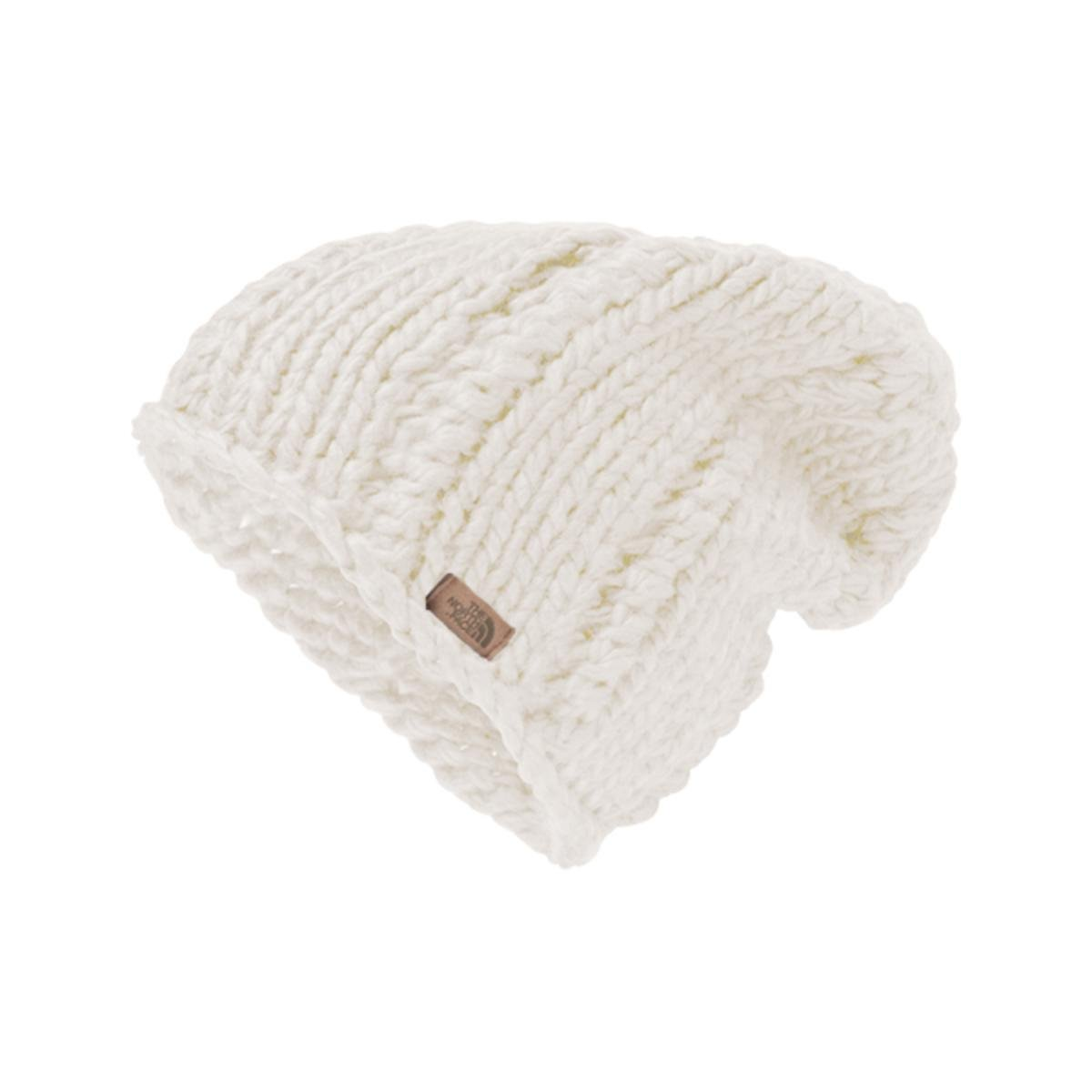 7cdf1d7c29318 The North Face Chunky Knit Beanie - Women s  Amazon.ca  Sports   Outdoors