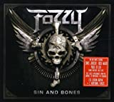 Sin & Bones: Limited