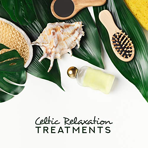 Celtic Relaxation Treatments - Best New Age Sounds for Relax, Spa, Massage, Sauna and Rest at Home