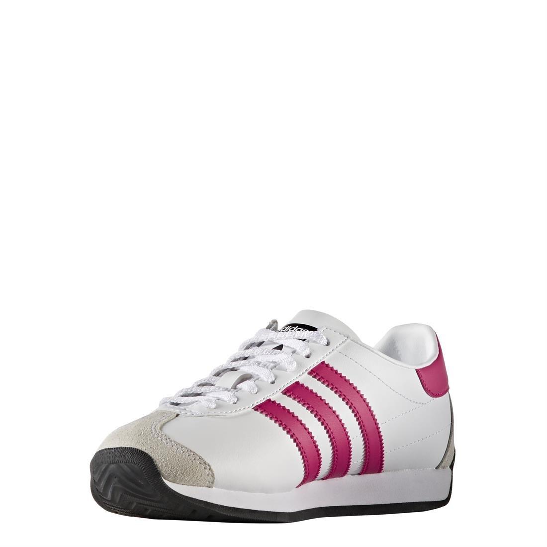 Zapatilla Pays Adidas Jr Ftw / Ro / Ftw T06 nouvelle remise prix livraison gratuite résistant à l'usure Footaction pas cher Livraison gratuite négociables Blg1gQUL3M