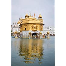 The Punjab: Building the Land of the Five Rivers