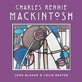 Charles Rennie Mackintosh (Gift Book)