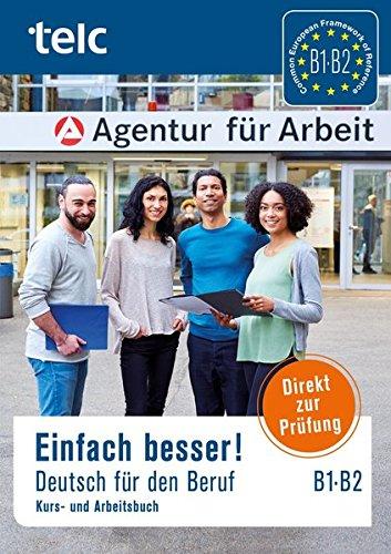 einfach-besser-deutsch-fr-den-beruf-b1-b2