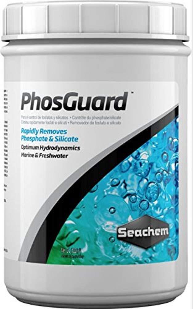PhosGuard, 2 L / 67.6 oz.