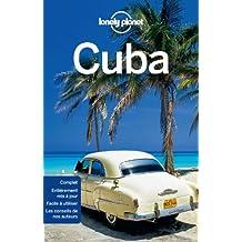 Cuba -7e ed.