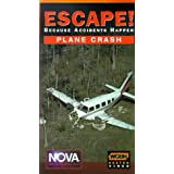 Escape!Because Accidents Happe