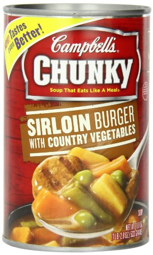 campbells-chunky-soup-sirloin-burger-with-country-vegetables-188-ounce-pack-of-12