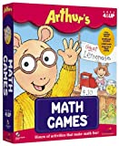 Arthurs Math Games