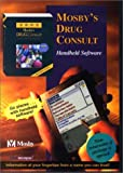 Disease/Disorders/Mosby Drug, Ferri, Fred F., 0323019412