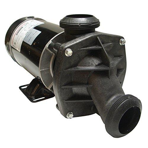 Buy jacuzzi pump parts