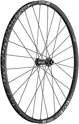 (DT Swiss M1900 Spline 25 Front Wheel: 29