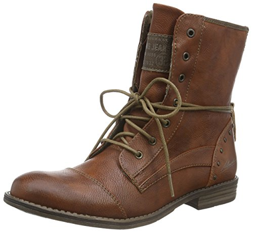 Femme Bottes Mustang 1157 301 508 xHtwSwIqTY