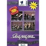 Musikladen - Sha Na Na