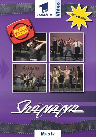 Sha Na Na - Charlie Brown Lyrics - Zortam Music