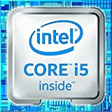 Intel Core i5-6500 Processor (6M Cache, up to 3.60 GHz) FC-LGA14C, Tray
