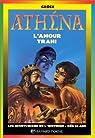 Athéna, l'amour trahi par Merle
