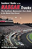 The Nascar Tracks, Lee Buchanan and Don Coble, 0762727233