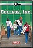 Buy Frontline: College Inc.