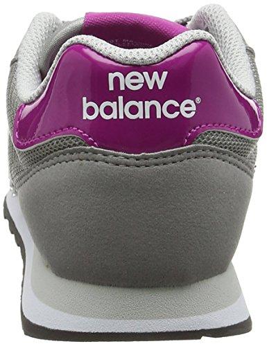 New Balance Classics Traditionnels W