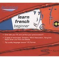 Auralog Learn French