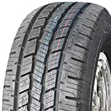 Best off road tire - Leao LION SPORT HT All-Season Radial Tire Review