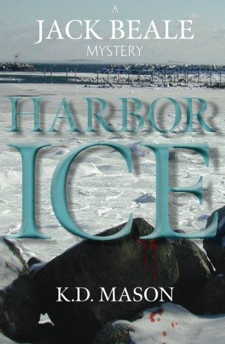 Harbor Ice PDF