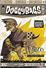 Doggybags, tome 10 par Sztybor